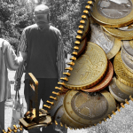 pensione di cittadinanza requisiti