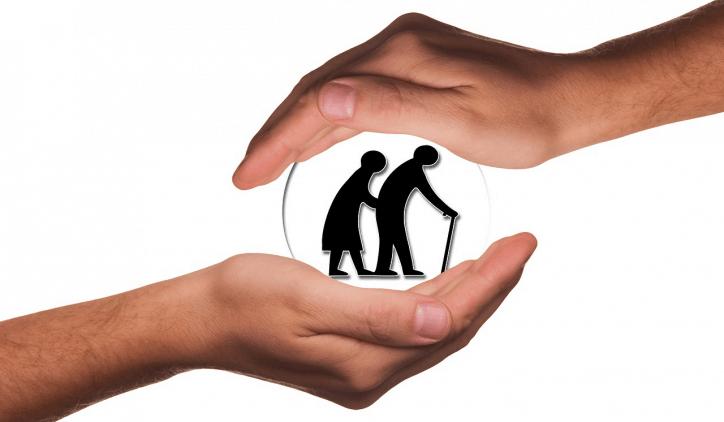 riforma pensioni legge quota 100