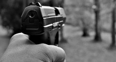 acquisto armi difesa personale