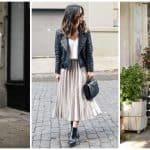 tendenze moda primavera estate 2019