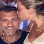 matrimonio costanza e vieri
