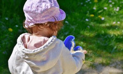 ora legale 2019 abituare bambini