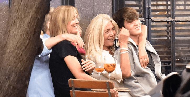 Venier nonna