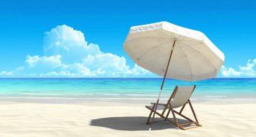 mete per vacanze low cost 2019