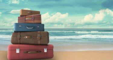 trend travel vacanze 2019