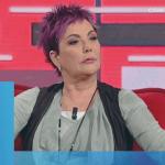 """Donatella Milani a Vieni da Me: """"Danneggiata da Ora o mai più, offesa anche come donna"""""""