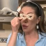 ricette mascherine