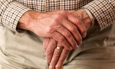 pensioni pace contributiva