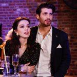 Bitter Sweet-Ingredienti d'amore, soap turca in onda in estate su Canale 5