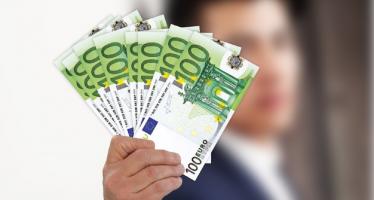 pensioni quota 100 pagamenti date