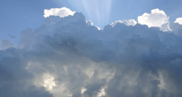previsioni meteo pasqua pasquetta 2019