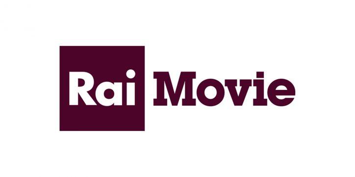 rai movie logo chiude