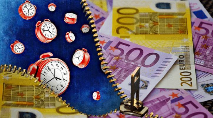 pensioni tagli assegni