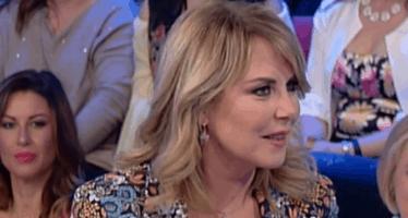 leofreddi Venditti