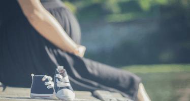 cuscini gravidanza allattamento