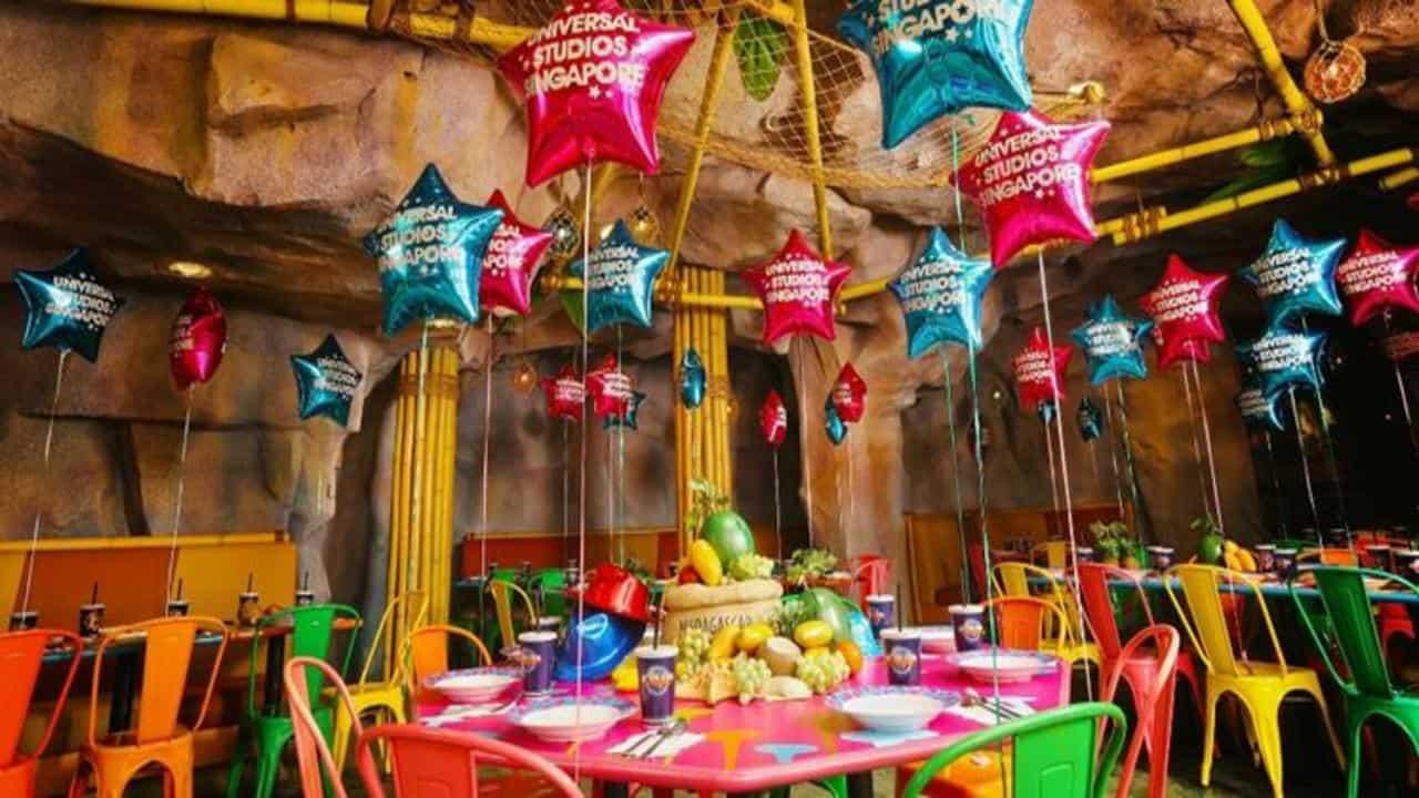 Festa Compleanno 40 Anni festa compleanno 40 anni: come organizzare un evento