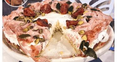 torta salata detto fatto