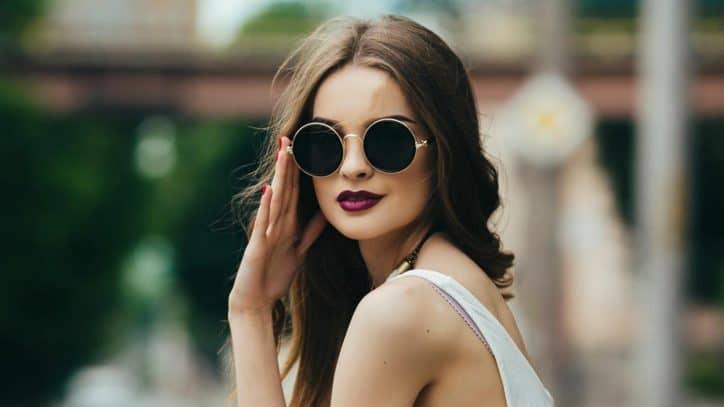 occhiali da sole estate 2019 tendenze