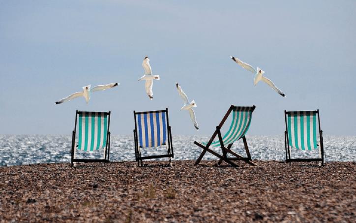 previsioni meteo estate arriva maggio