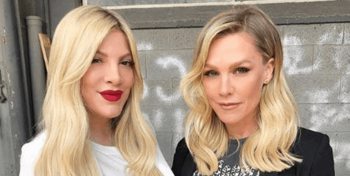 donna e Kelly