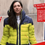 Salvini e francesca