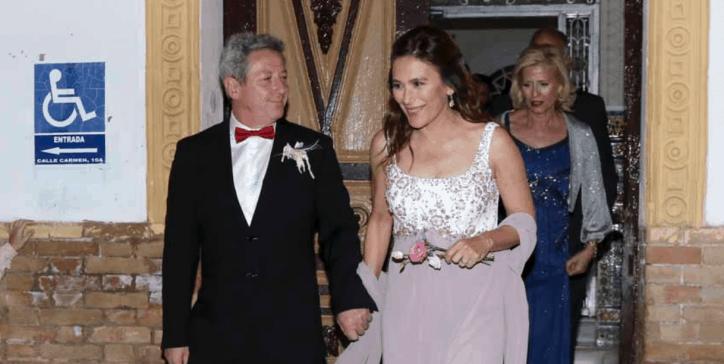 Auguri Matrimonio Ex Amica : Eugenie di york sposa l ex cameriere jack brooksband è il secondo