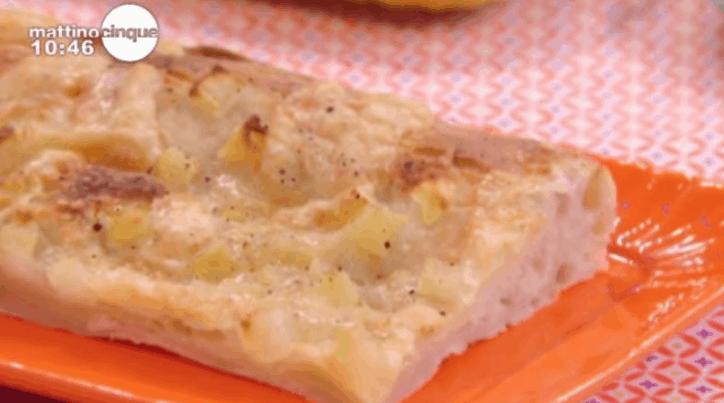pizza samya