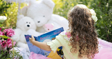 bambini libri e-book