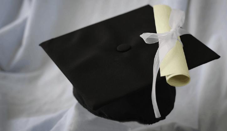 pensioni riscatto laurea pace contributiva