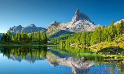 vacanze estate 2019 in montagna mete