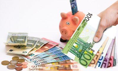 pensioni tfs statali decreto