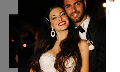 matrimonio marchese gregucci