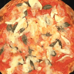 ricette la prova del cuoco pizza