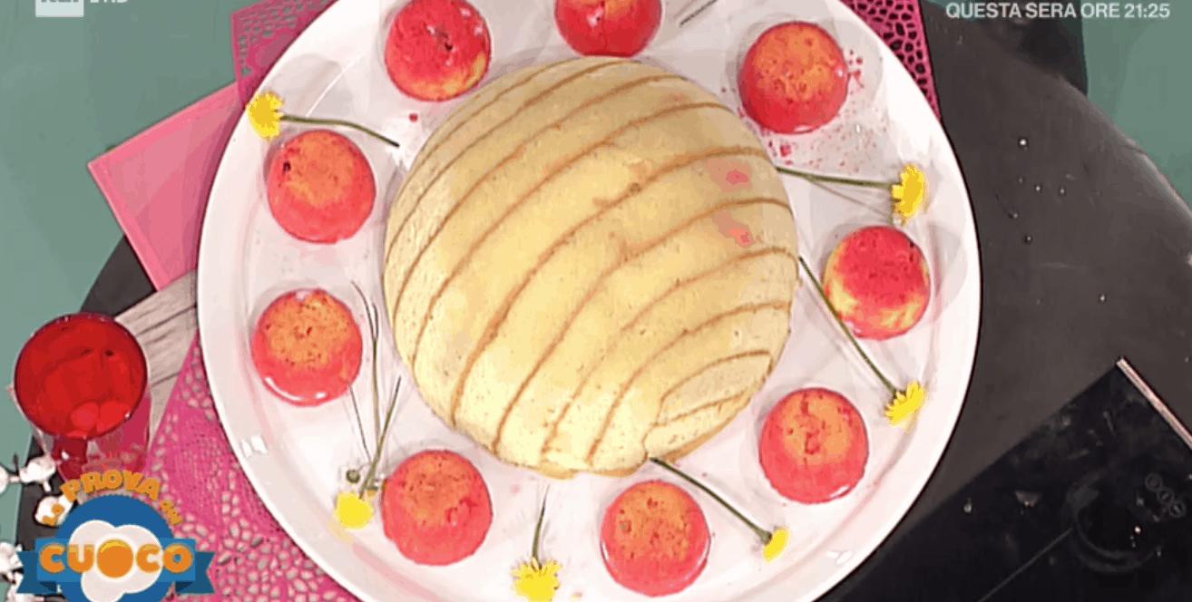 La Prova Del Cuoco Oggi Ultime Notizie Flash
