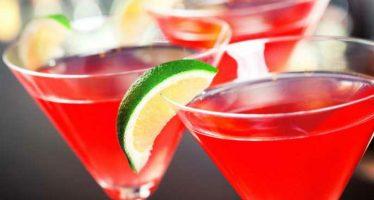 ricette cocktail estivi
