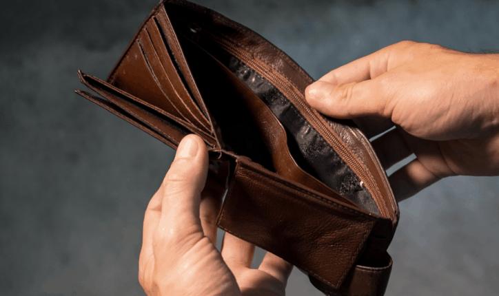 reddito di cittadinanza pagamenti