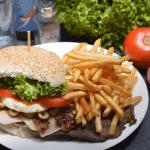 colesterolo cattivo