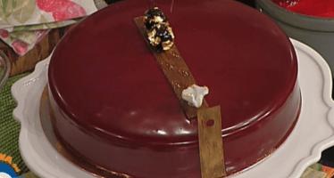 sal de riso torta la prova del cuoco