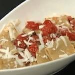 pasta ricette cotto e mangiato