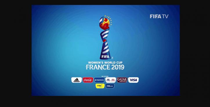 Calendario Partite Calcio.Mondiali Calcio Femminile 2019 Il Calendario Tutte Le