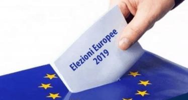 elezioni europee 2019 voto
