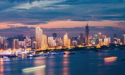 destinazioni vacanze low cost 2019