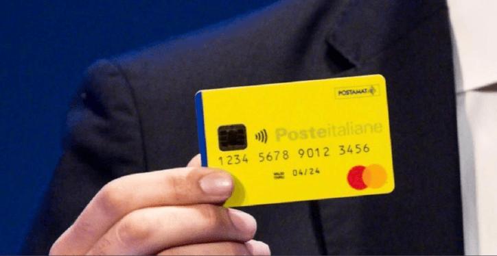 reddito di cittadinanza pagamenti maggio