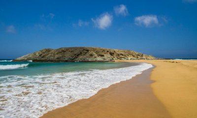 12 luoghi consigliati per le vacanze estate 2019