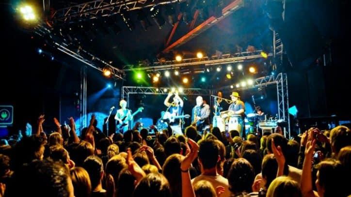 mi ami festival 2019 info