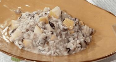 ricette all'italiana risotto di Anna Moroni