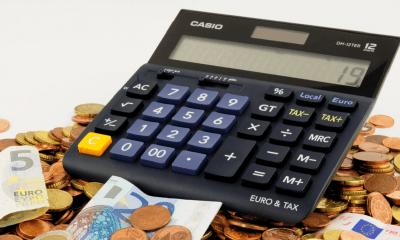 pensioni quota 100 calcolo importo