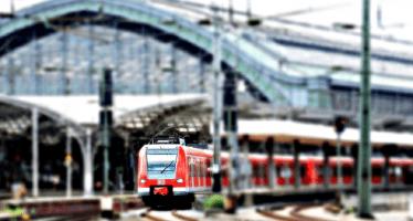 sciopero treni 17 maggio 2019