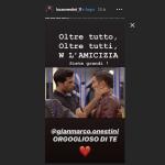 commento instagram
