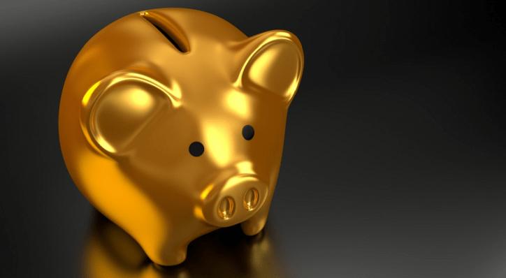 pensioni d'oro tagli